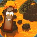 熔岩芦苇历险记app下载_熔岩芦苇历险记app最新版免费下载
