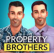 房产兄弟家居设计app下载_房产兄弟家居设计app最新版免费下载
