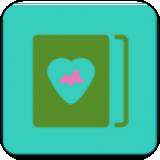 灵犀心理app下载_灵犀心理app最新版免费下载