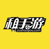 租手游app下载_租手游app最新版免费下载