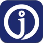 英明双赢app下载_英明双赢app最新版免费下载