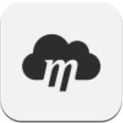 快乐彩云天气app下载_快乐彩云天气app最新版免费下载