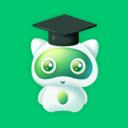 三元高考app下载_三元高考app最新版免费下载