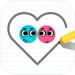 恋爱碰碰球app下载_恋爱碰碰球app最新版免费下载