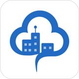 博思高物业app下载_博思高物业app最新版免费下载