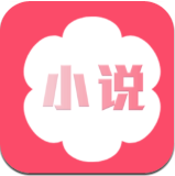 桃花小说app下载_桃花小说app最新版免费下载