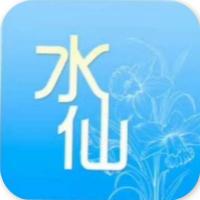 水仙短视频app下载_水仙短视频app最新版免费下载