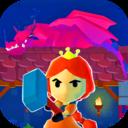 梦幻灯塔的故事app下载_梦幻灯塔的故事app最新版免费下载