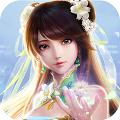 梦回仙灵商城版app下载_梦回仙灵商城版app最新版免费下载