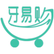 牙易购app下载_牙易购app最新版免费下载