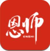 恩师教育app下载_恩师教育app最新版免费下载
