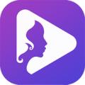 视频美颜助手下载app下载_视频美颜助手下载app最新版免费下载
