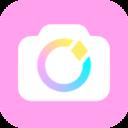 美颜相机最新版app下载_美颜相机最新版app最新版免费下载
