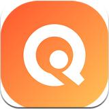 趣玩体育app下载_趣玩体育app最新版免费下载