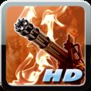 战争守望者app下载_战争守望者app最新版免费下载