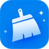 空间清理精灵app下载_空间清理精灵app最新版免费下载