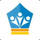 大学直通车app下载_大学直通车app最新版免费下载