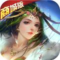 连击无双商城版app下载_连击无双商城版app最新版免费下载