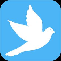 520浏览器app下载_520浏览器app最新版免费下载