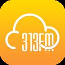 313巡检云app下载_313巡检云app最新版免费下载