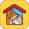 宠家家app下载_宠家家app最新版免费下载