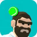 击倒大叔app下载_击倒大叔app最新版免费下载