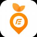 萝卜阅读app下载_萝卜阅读app最新版免费下载