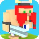 跳跃的方块人app下载_跳跃的方块人app最新版免费下载