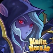 KnifeHeroapp下载_KnifeHeroapp最新版免费下载