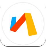 Via浏览器官网版app下载_Via浏览器官网版app最新版免费下载