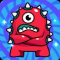 合并怪物进化app下载_合并怪物进化app最新版免费下载