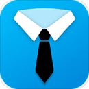 证件照制作大师app