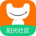 一应联盟购app下载_一应联盟购app最新版免费下载