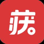 获客快车app下载_获客快车app最新版免费下载
