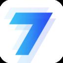 7分钟运动appapp下载_7分钟运动appapp最新版免费下载