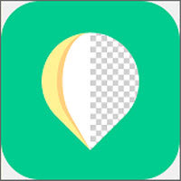 傲软抠图app下载_傲软抠图app最新版免费下载