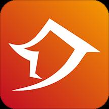 牛企小铺app下载_牛企小铺app最新版免费下载