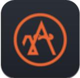 肌本主义app下载_肌本主义app最新版免费下载