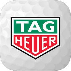 泰格豪雅高尔夫app下载_泰格豪雅高尔夫app最新版免费下载