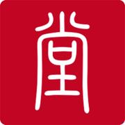 捷英课堂app下载_捷英课堂app最新版免费下载