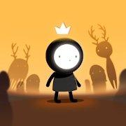 仙女林王子与灵魂app下载_仙女林王子与灵魂app最新版免费下载
