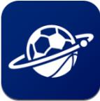 星球体育app下载_星球体育app最新版免费下载