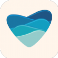 浪花旅行app下载_浪花旅行app最新版免费下载