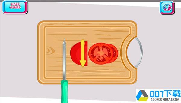 全球最佳食谱app下载_全球最佳食谱app最新版免费下载