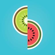 圆圈切片app下载_圆圈切片app最新版免费下载