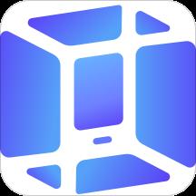 VMOSapp下载_VMOSapp最新版免费下载