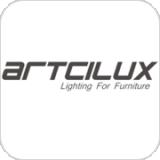 阿特兰斯app下载_阿特兰斯app最新版免费下载