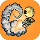 喷气机小子app下载_喷气机小子app最新版免费下载