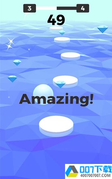 多跳app下载_多跳app最新版免费下载