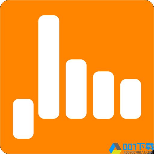 手指联盟拉新app下载_手指联盟拉新app最新版免费下载